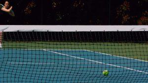 Tennis 101